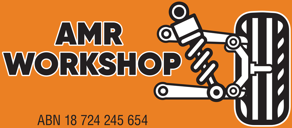 AMR Workshop
